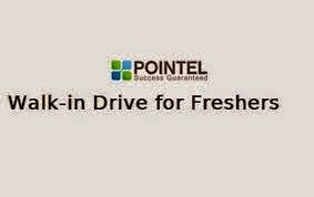 Pointel-Solutions-India-walk-in-feb