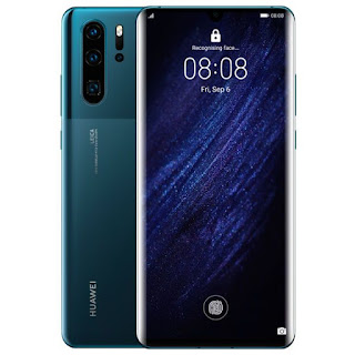 Kredit Huawei P30 Pro (8GB/256GB) Tanpa Kartu Kredit & Tanpa DP Terpercaya. Proses Kredit Online Tanpa Survey!