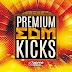 Premium EDM Kicks Control (2016)