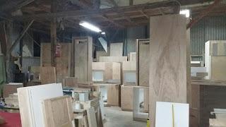 pembuatan-interior-apartemen