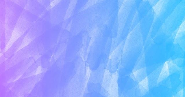 "The Monthly ""Digital Hybridity"" Book Tuning: The Digital Hybrid Model & Organization Mar. 2020"