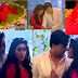 """ Naira-Kartik's Romantic Anniversary Celebration "" Yeh Rishta Kya Kehlata Hai Upcoming Story Spoiler"
