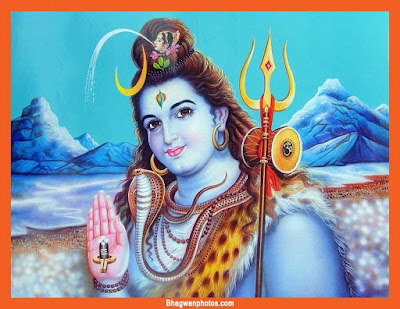 Shankar Bhagwan Ki Photo Download, Bholenath Images