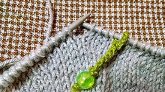 trico marcador