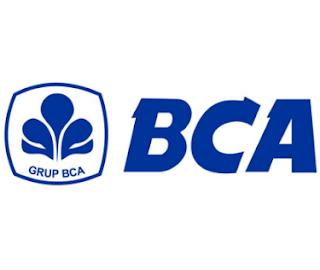Karir Terbaru di Bank Central Asia (BCA) Penempatan Seluruh Indonesia Agustus 2016