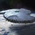 Ο πρώην αξιωματικός Bob Dean κυκλοφόρησε βίντεο της NASA που δείχνει ένα  σκάφος  άγνωστης προέλευσης