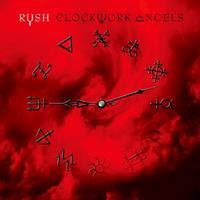 [2012] - Clockwork Angels