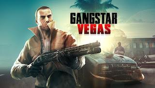 Gangstar Vegas v4.2.0l MOD APK