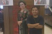 Kapolda Gagal Dalam Pengungkapan Kasus Korupsi di Sumatera Barat