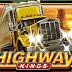 [XE-88] HIGHWAY