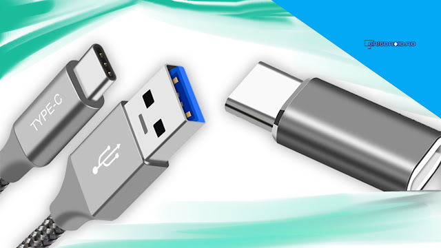 Ce este USB 3.0 Type-C, de ce este mai bun și ce aduce nou