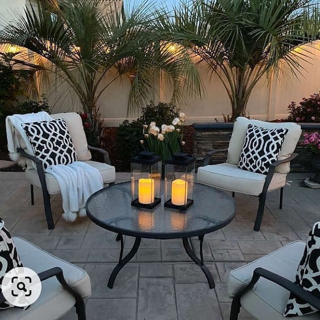 تصميم جلسات حدائق في عجمان افضل مظلات حدائق في عجمان
