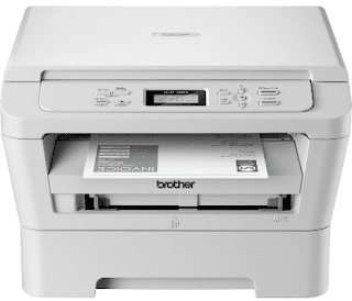 Brother DCP-7057R Driver Mac, Windows, Linux