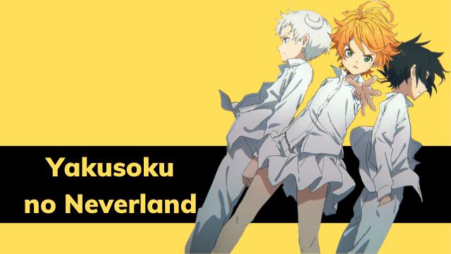 yakusoku-no-neverland-indir