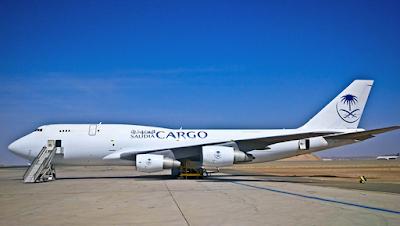 TransAero-747s-UAE