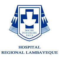 Hospital Belen Lambayeque