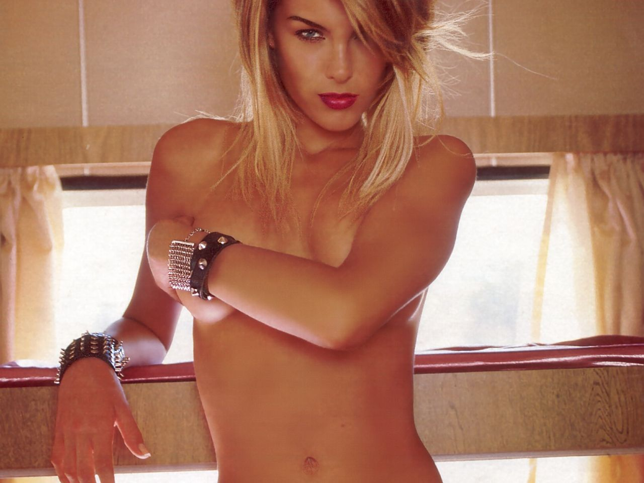 Ana Hickmann Hot Pictures, Photo Gallery & Wallpapers