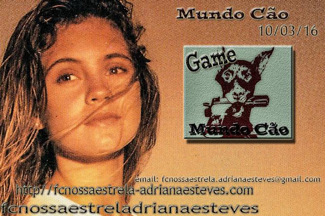 http://www.fcnossaestrela-adrianaesteves.com/game-mundo-catildeo.html