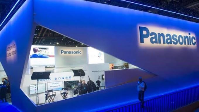 Lowongan Kerja PT Panasonic Gobel Indonesia
