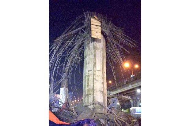 YLKI: Pembangunan Infrastruktur Seperti Sopir Angkot Kejar Setoran, Yang Penting Kerjaan Selesai
