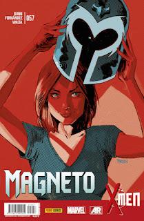 http://www.nuevavalquirias.com/comprar-x-men-vol-4-57-magneto-5.html