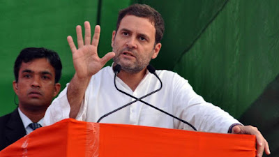 small-businesses-and-businessmen-were-ruined-by-the-demonetisation-rahul