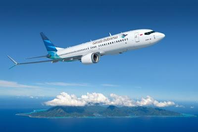 6 Tips Berburu Tiket Pesawat Jakarta Bali dengan Harga Murah