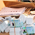 Man arrested with '244 PVCs' in Akwa Ibom