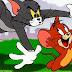 Live-action de Tom & Jerry começa as gravações na metade de 2019