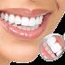 صحة الاسنان -عدد اسنان الانسان البالغ والطفل -تكوينها-وتغيراتها- اوبن كلينيك
