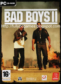 121f0d5861e82 Bad Boys 2 Game Free Download Full Version For Pc