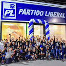 PL inicia nova fase no Acre e coloca candidatura majoritária à disposição de Mara Rocha