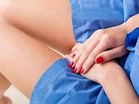 Jengger Ayam di Vagina, Berbahayakah. Menurut dr. Hanny Nilasari, SpKK