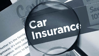 Simple Tips to Use and Find Insurance Quotes for Car