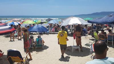 Projeto Verão 2020 Itapema