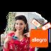 400 zł na Allegro do darmowej karty Citi Simplicity