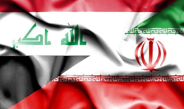 موعد مباراة العراق وايران في كأس اسيا 16-1-2019