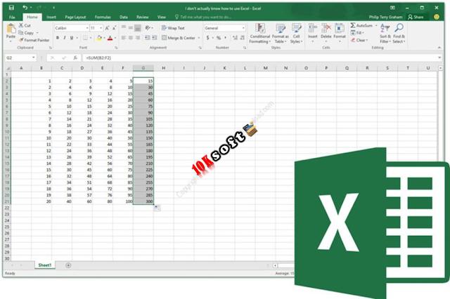 microsoft-office-2016-x86-x64-proplus-vl-oct-2016-iso-offline-installer-download