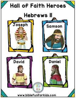https://www.biblefunforkids.com/2019/08/vbs-heroes-of-faith-decorating.html