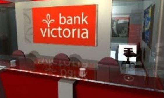 Alamat Lengkap dan Nomor Telepon Kantor Bank Victoria di Bali