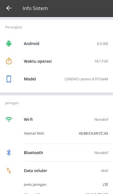 http://www.masrohman.com/2018/11/fungsi-ccleaner-pada-perangkat-android.html