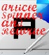 free article spinner app download