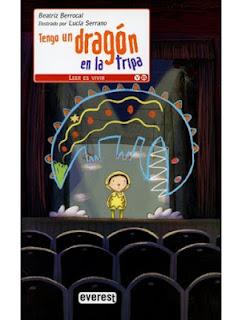 http://educarsinvaritamagica.blogspot.com.es/2017/01/tengo-un-dragon-en-la-tripa-de-beatriz-berrocal.html