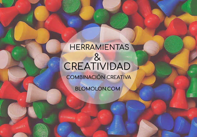 herramientas-y-creatividad