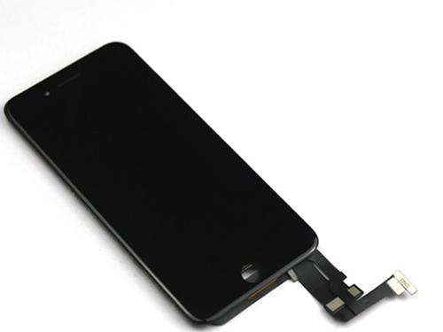 Thay màn hình iPhone 7 Plus chính hãng
