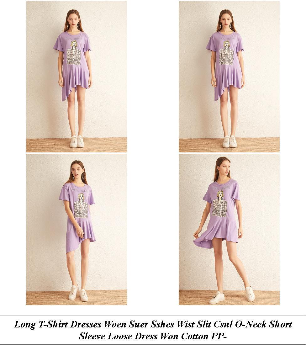 Junior Prom Dresses - Topshop Dresses Sale - Sweater Dress - Cheap Ladies Clothes
