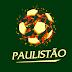 Guarani e Bragantino estão na final do Troféu do Interior do Paulistão