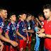 4 de Julho Esporte Clube é campeão da Copa Piauí 2017