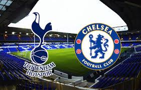 بث مباشر مباراة توتنهام و تشيلسي 04-02-2021 الدوري الإنجليزي Tottenham vs Chelsea