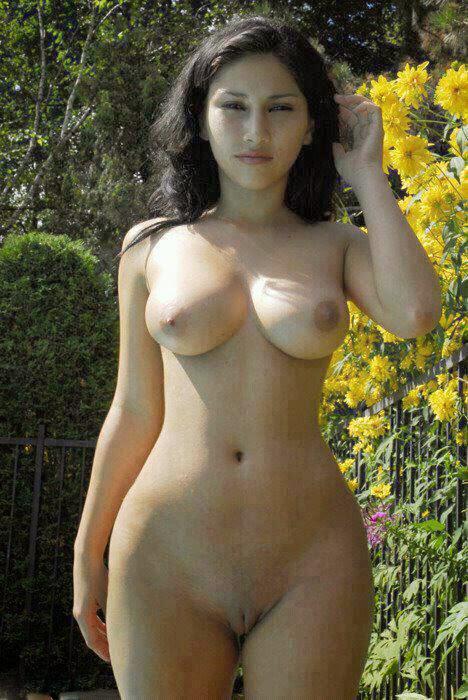 Mature Beautiful Women Naked
